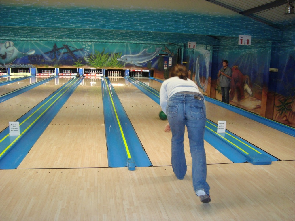 Administration Bowling 2011 (21)